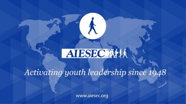 aiesec in thailand brand toolkit 1415 5 638